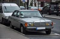 ranwhenparked-paris-mercedes-benz-w123-240d-1