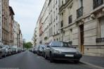ranwhenparked-paris-renault-25-1
