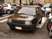 ranwhenparked-rome-innocenti-90-1