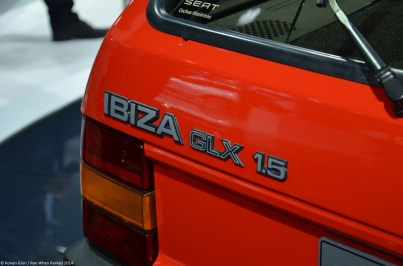 seat-ibiza-mk1-paris-3