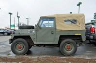 land-rover-series-iii-lightweight-3