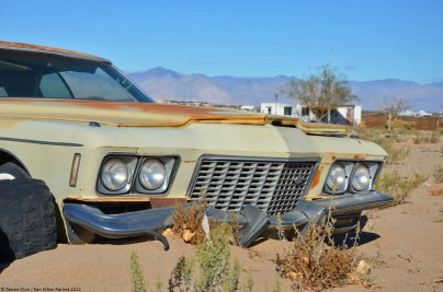 ranwhenparked-american-southwest-buick-riviera-2
