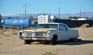 ranwhenparked-american-southwest-buick-wildcat-1