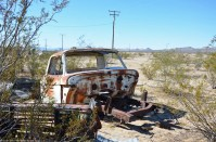 ranwhenparked-american-southwest-ford-truck-2