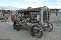 ranwhenparked-american-southwest-ingersoll-rand-1