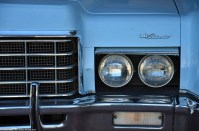 ranwhenparked-american-southwest-lincoln-continental-1