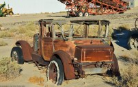 ranwhenparked-american-southwest-pre-war-1