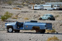 ranwhenparked-american-southwest-view-6