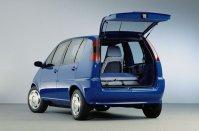 mercedes-benz-family-car-china-1994-3