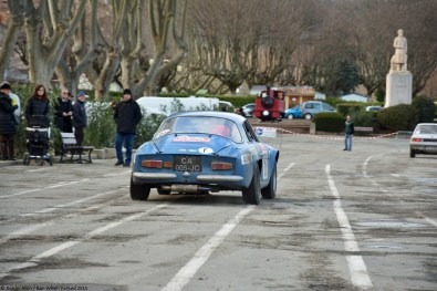 2015-historic-monte-carlo-rally-ranwhenparked-alpine-a110-2