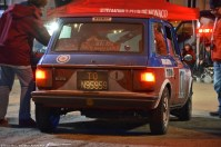 2015-historic-monte-carlo-rally-ranwhenparked-autobianchi-a112-1