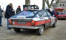 2015-historic-monte-carlo-rally-ranwhenparked-citroen-cx-gti-2