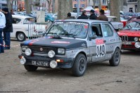 2015-historic-monte-carlo-rally-ranwhenparked-fiat-127-1