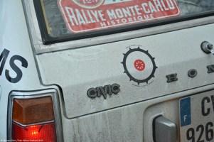 2015-historic-monte-carlo-rally-ranwhenparked-honda-civic-mk1-2