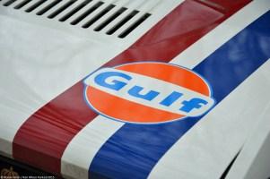 2015-historic-monte-carlo-rally-ranwhenparked-lancia-beta-monte-carlo-3