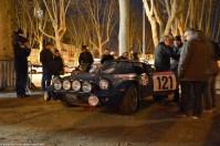 2015-historic-monte-carlo-rally-ranwhenparked-lancia-stratos-1