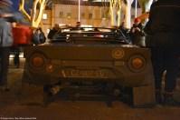 2015-historic-monte-carlo-rally-ranwhenparked-lancia-stratos-3
