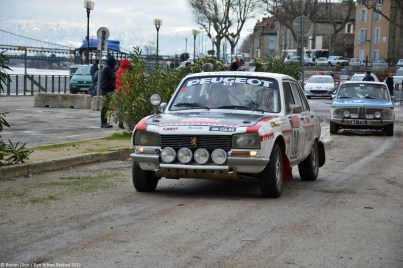 2015-historic-monte-carlo-rally-ranwhenparked-peugeot-504-carlos-tavares-1