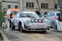 2015-historic-monte-carlo-rally-ranwhenparked-porsche-911-1