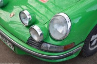 2015-historic-monte-carlo-rally-ranwhenparked-porsche-911-5