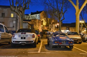 2015-historic-monte-carlo-rally-ranwhenparked-view-mini-roadster-alpine-a110-1
