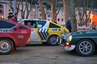 2015-historic-monte-carlo-rally-ranwhenparked-view-renault-17-gordini-mg-b-alfa-romeo-alfetta-1