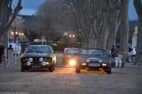 2015-historic-monte-carlo-rally-ranwhenparked-view-renault-17-gordini-porsche-924-1
