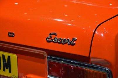 ranwhenparked-geneva2015-ford-escort-mexico-9