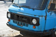 ranwhenparked-rome-2015-fiat-238-camper-2