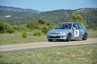 ranwhenparked-vernegues-course-de-cote-peugeot-106-2