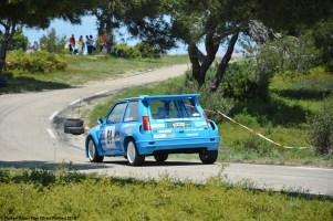 ranwhenparked-vernegues-course-de-cote-renault-super-5-2