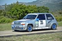ranwhenparked-vernegues-course-de-cote-renault-super-5-8