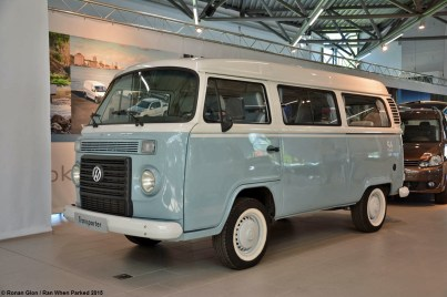 ranwhenparked-volkswagen-kombi-last-edition-1