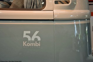 ranwhenparked-volkswagen-kombi-last-edition-12
