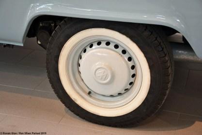 ranwhenparked-volkswagen-kombi-last-edition-14