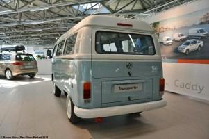 ranwhenparked-volkswagen-kombi-last-edition-8