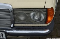 ranwhenparked-mercedes-benz-220d-w123-taxi-19