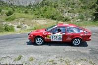 ranwhenparked-rally-laragne-alfa-romeo-gtv-2