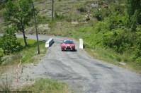 ranwhenparked-rally-laragne-alfa-romeo-gtv-3