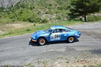ranwhenparked-rally-laragne-alpine-a110-3