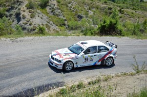 ranwhenparked-rally-laragne-bmw-3-series-compact-3