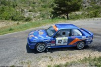 ranwhenparked-rally-laragne-bmw-e30-3-series-3