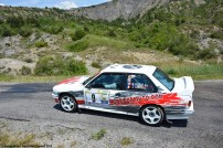 ranwhenparked-rally-laragne-bmw-e30-3-series-7