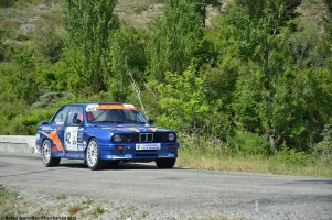 ranwhenparked-rally-laragne-bmw-e30-3-series-9