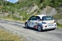 ranwhenparked-rally-laragne-opel-adam-3
