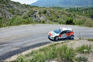 ranwhenparked-rally-laragne-peugeot-207-1
