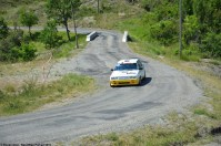 ranwhenparked-rally-laragne-renault-11-turbo-1