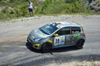 ranwhenparked-rally-laragne-renault-twingo-2