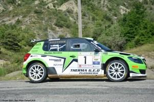 ranwhenparked-rally-laragne-skoda-fabia-5