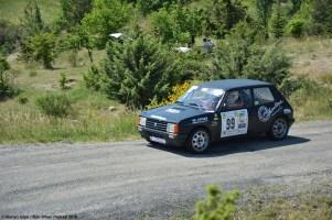 ranwhenparked-rally-laragne-talbot-samba-1
